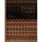 The Persian Carpet: The Forgotten Years 1722-1872